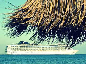 5 reasons why MDRNTY cruise is going to be a trip of a lifetime!