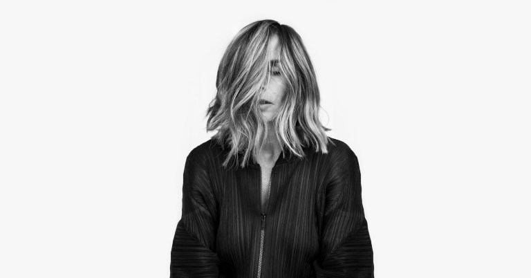 Anja Schneider releases first album in 9 years on new label Sous Music