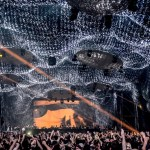 Are You Ready For Time Warp 2018? Germany's flagship Techno event is back