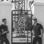 Hottest Techno Tracks To Hear In Latest Dok&Martin Podcast