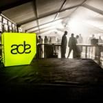 Amsterdam Dance Event Announces 2018 Dates