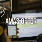 Xmas Offer: Save Up To £4,500 / $6000 on Online Courses at point Blank Music School, Plus Free Ableton Suite!
