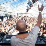 Caprices Festival Announces 15-Year Anniversary Feat. Ricardo Villalobos, Sven Väth, Luciano, Paul Kalkbrenner and more
