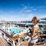 MDRNTY Cruise announces first phase of acts inc. Ricardo Villalobos, Black Coffee, Apollonia, Stephan Bodzin + more for 2018