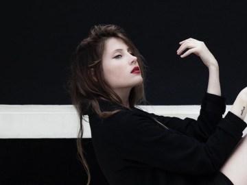 Charlotte de Witte drops Heart of Mine EP on Suara
