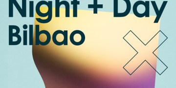 The xx bring Night + Day to Bilbao BBK Live