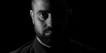 Premiere: Carl Bee – Bam [Intec]