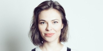 Nina Kraviz, Bjarki, Exos, Nikita Zabelin and more on new trip concept LP