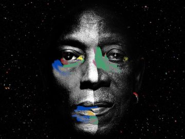 Jeff Mills and Tony Allen announce new EP
