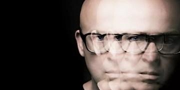 Stephan Bodzin Announces London Weekender