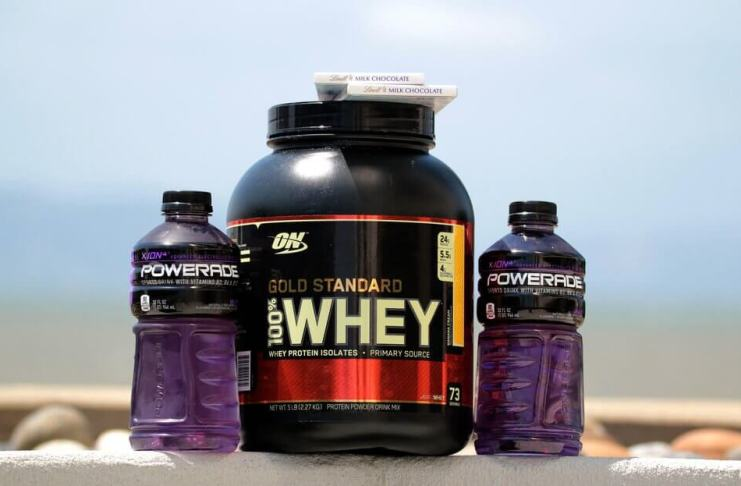 whey-protein-side-effects