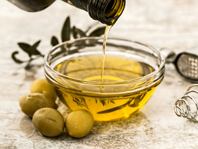 Castor Oil Uses for Skin, Hair