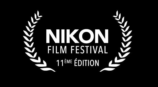 Nikon Film Festival – 11ème édition