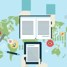 OnMarketing analisi mercato pubblicità su facebook