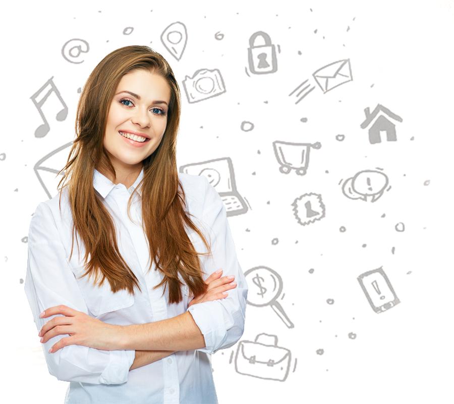OnMarketing comunicazione-integrata-e-multicanale