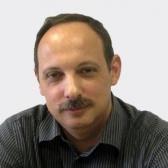 Fabio Piccigallo OnMarketing
