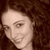 Lucia Emiliani OnMarketing