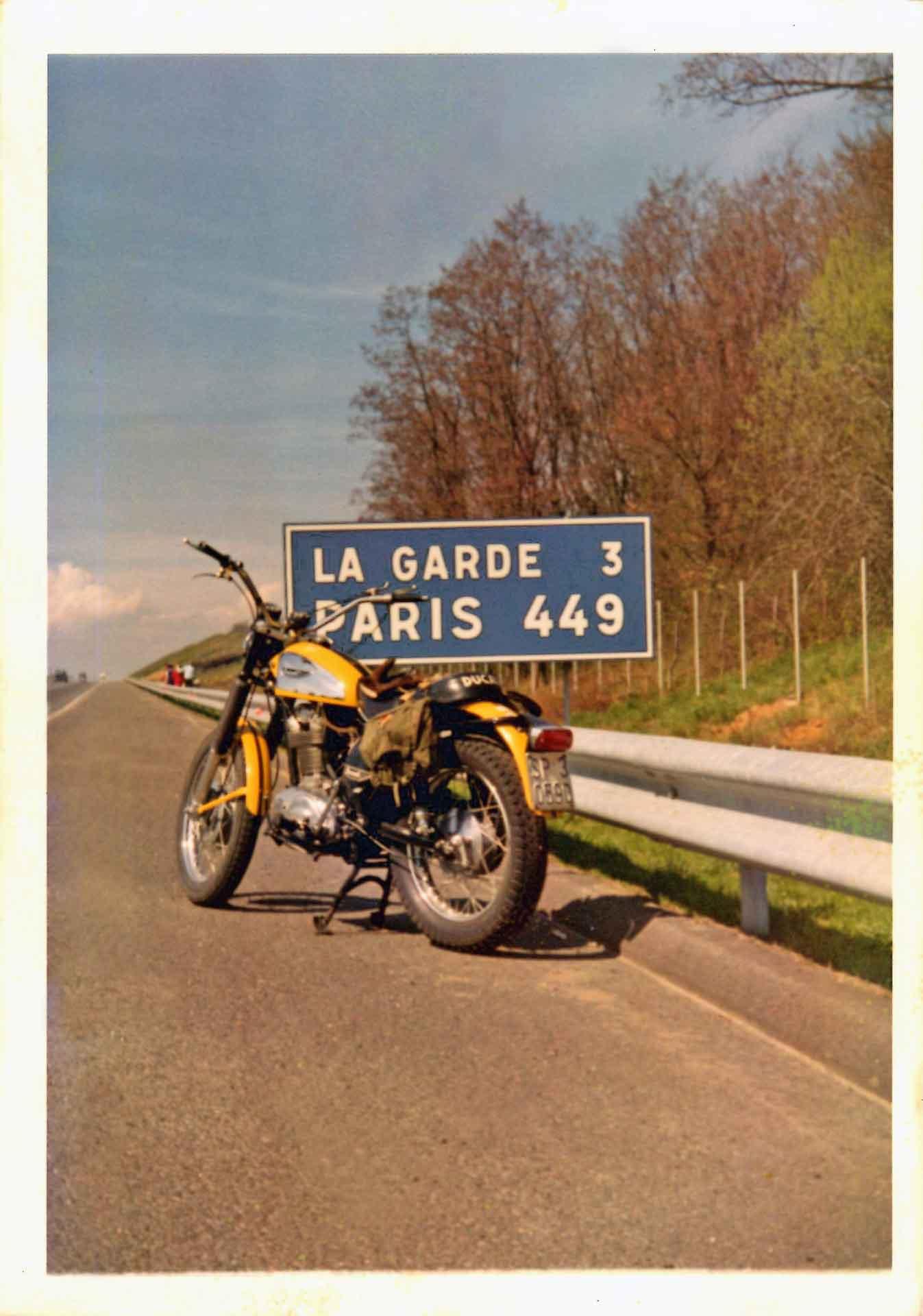 19720402_Parigi_008