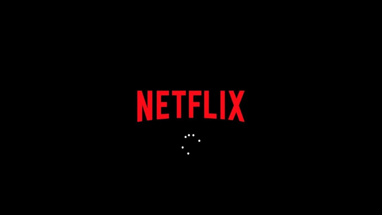 Windows Netflix app