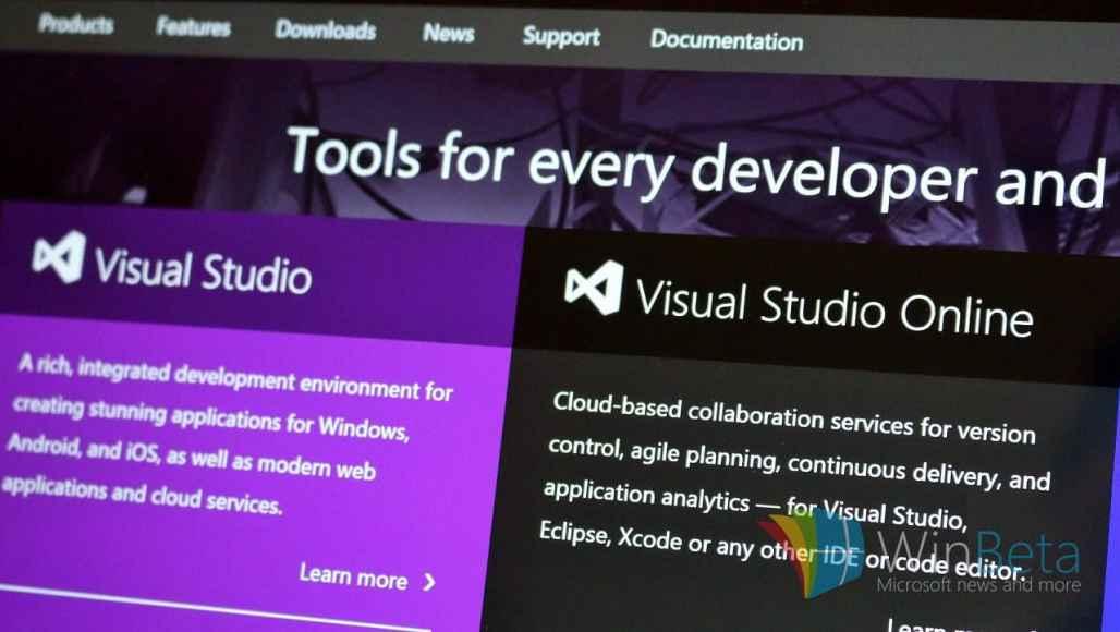 Visual Studio Code June 2016 brings version 1 3 with tabs