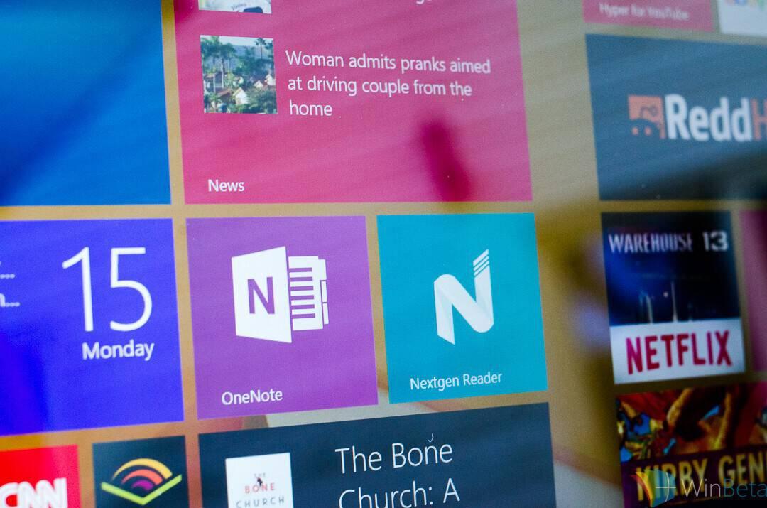 Windows8_OneNote