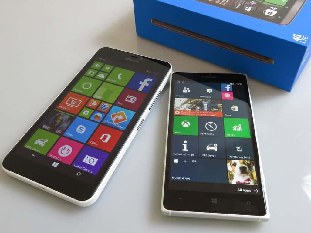 windowsphone10mobile