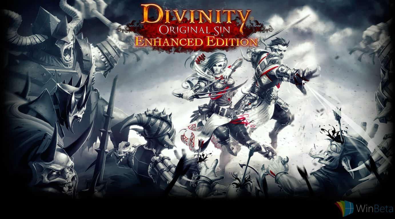 Divinity-Original-Sin-Enhanced-Edition