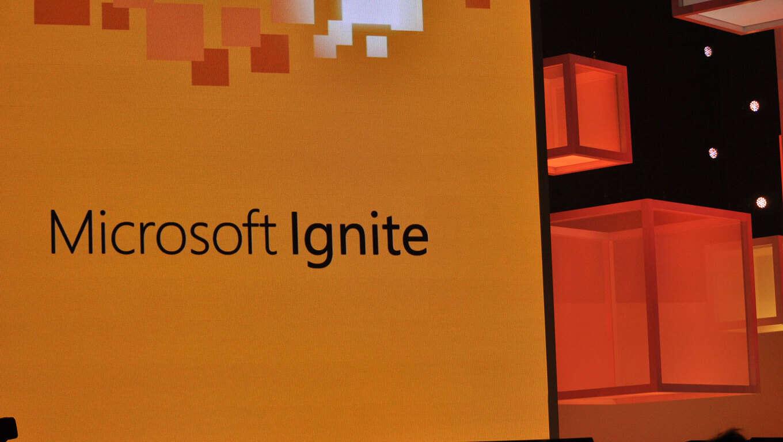 LEAD Microsoft Ignite May15 01