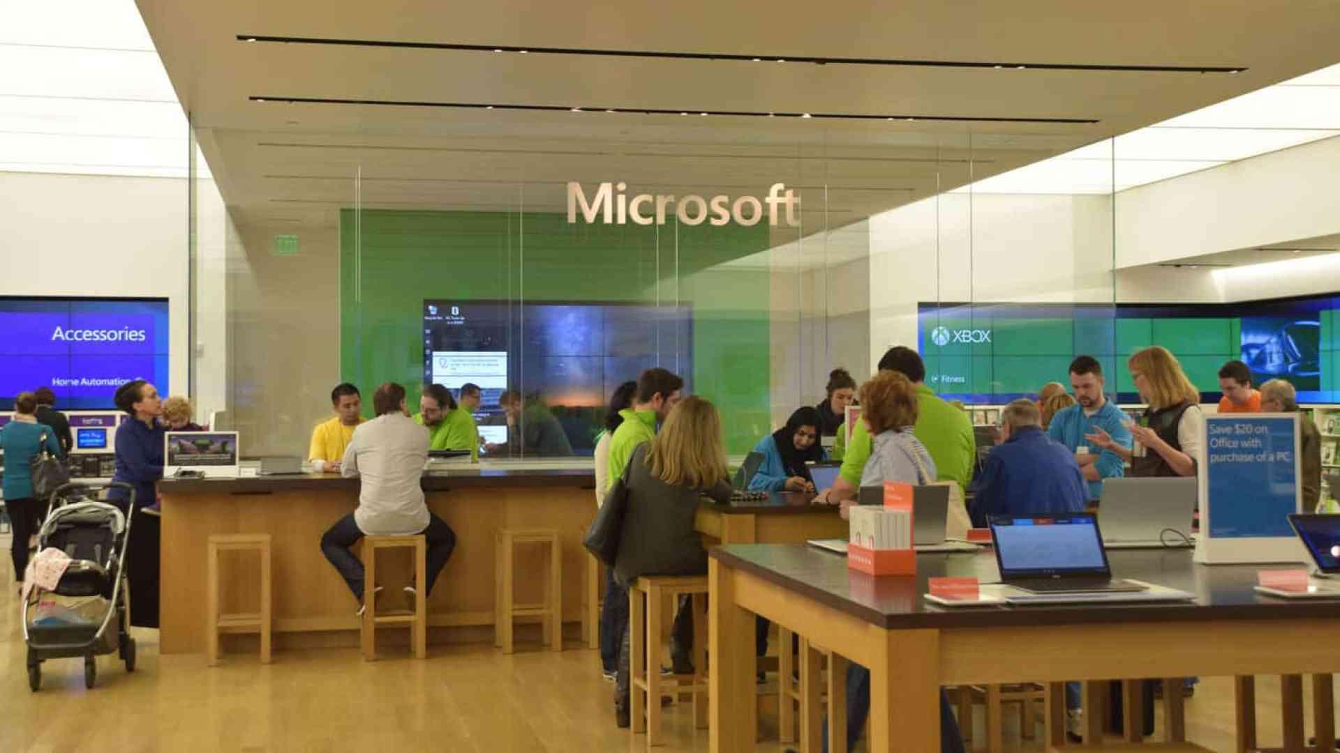 Microsoft-Store-Interior-1