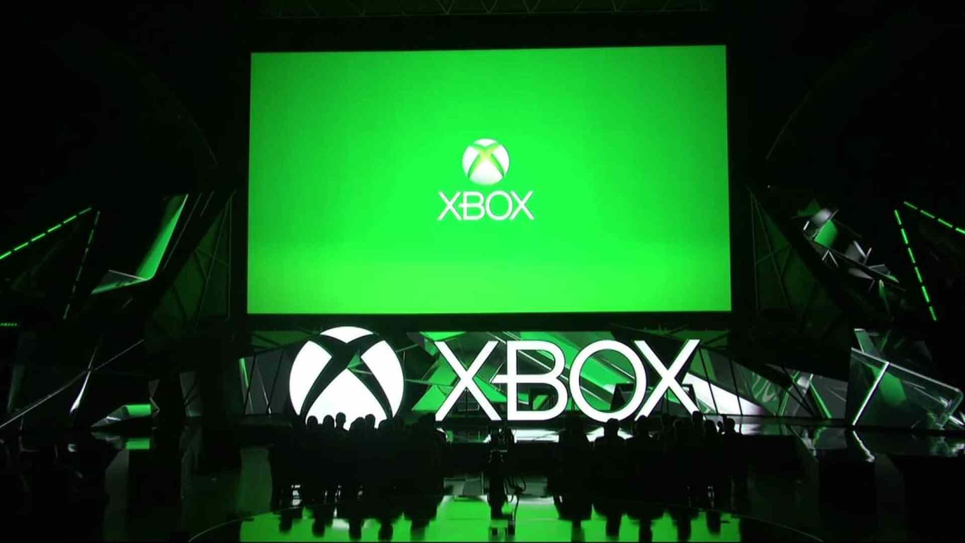 XboxStage_1