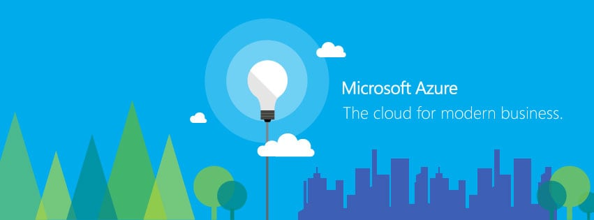Microsoft and SWIFT are working together to bring cloud native