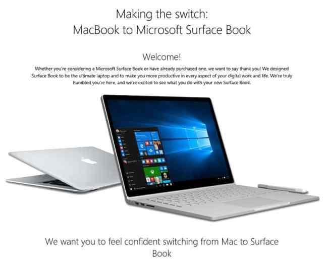 macbook-switch