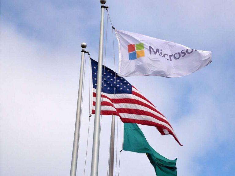 microsoft flags 2 e1569599131284