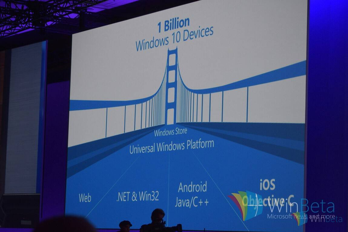 Microsoft's Android emulator Project Astoria reportedly not