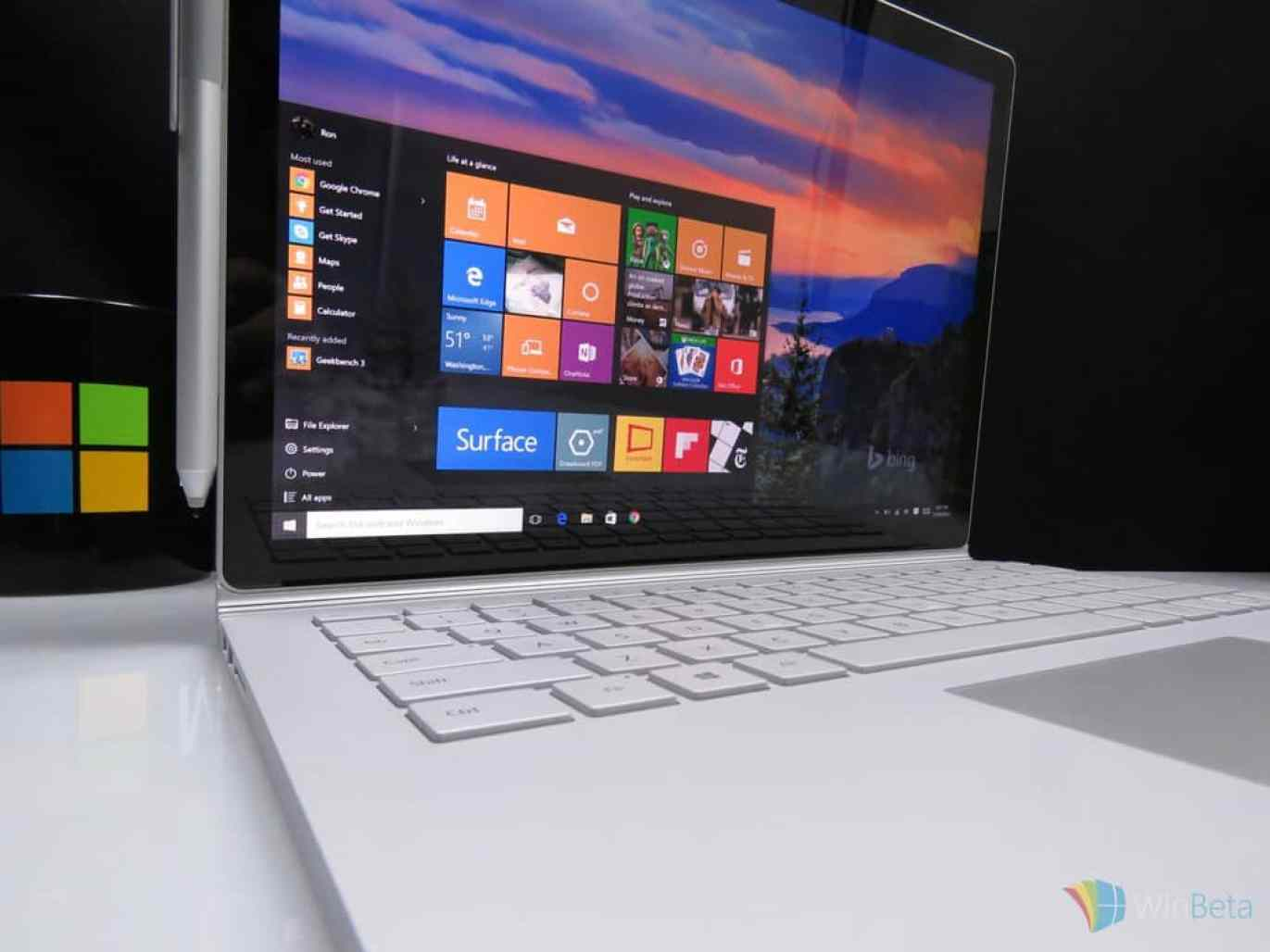 surfacebookreview3