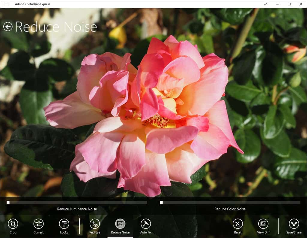 5 popular photo editing apps for Windows 10 OnMSFT com
