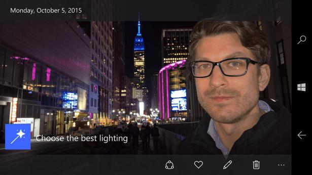 Lumia-Imaging_Man_City1500