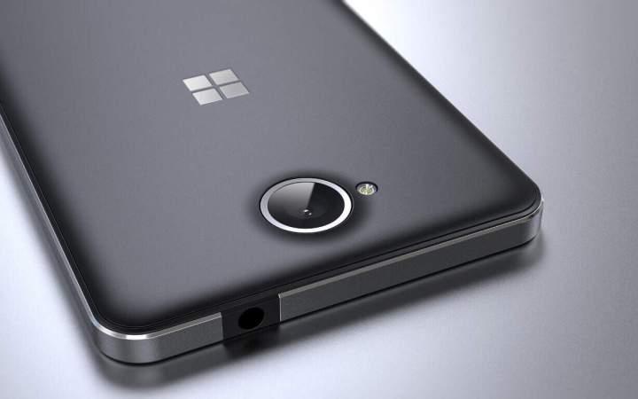 lumia-650-photo