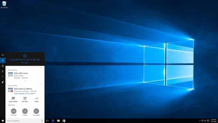 Cortana-notification-2