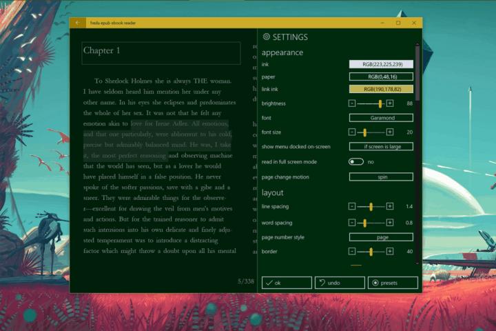 Screenshot (151)