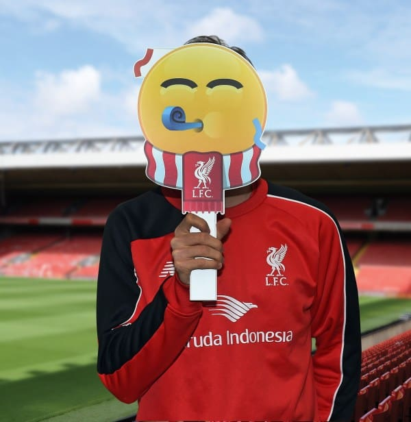 LiverpoolFC Skype