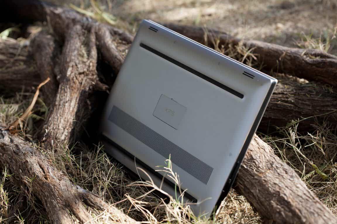 Review: Dell XPS 15, the premium Windows 10 laptop OnMSFT com