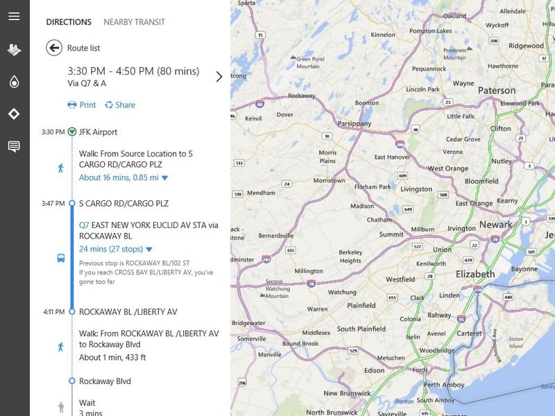 bing_maps-preview