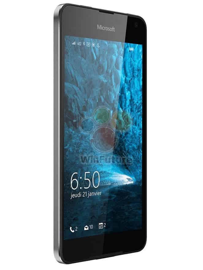 lumia650images