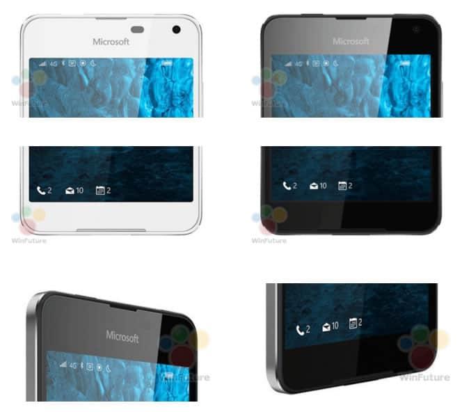 lumia650images2