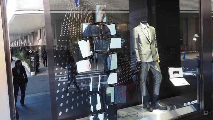 sb-fashion