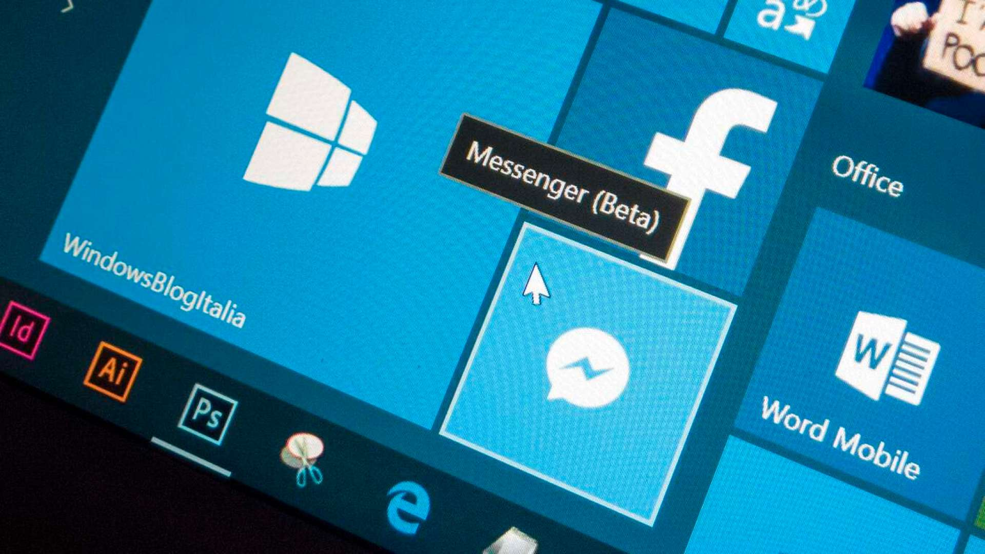 Facebook-Messenger-for-Windows-10