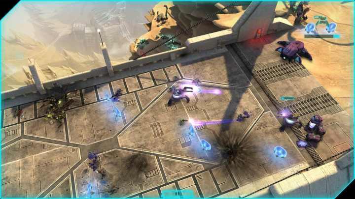 halo-spartan-assault-screenshot---bridge-blockade