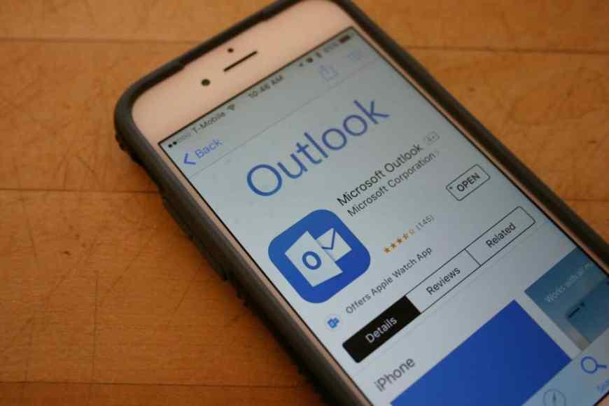 """Wunderlist, Facebook, and Evernote added as """"Calendar Apps"""