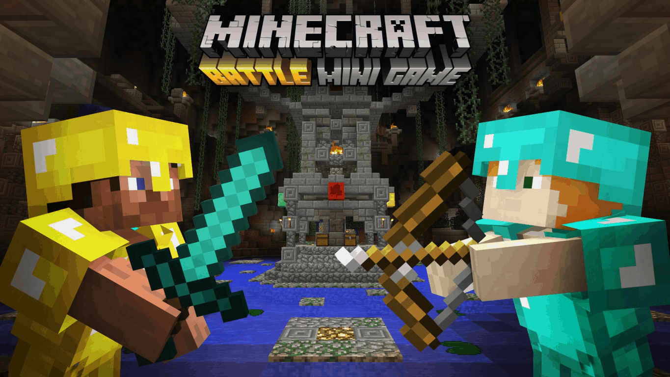 Tell us why you want a Mini Battle Map Pack code for